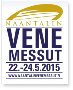 logo-naantalinvenemessut_0