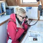 VHF-kurssi