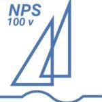 Tiedote koronaviruksen vaikutuksista NPS:n toimintaan